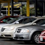 Tips to Save Money On Costco Car Rental