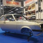 Magnum Car Parts – Offering Superior Quality and Price
