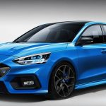 What You Should Know About the All-New Ford Focus
