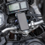Motorcycle Phone Mounts – What Type of Phone to Get?