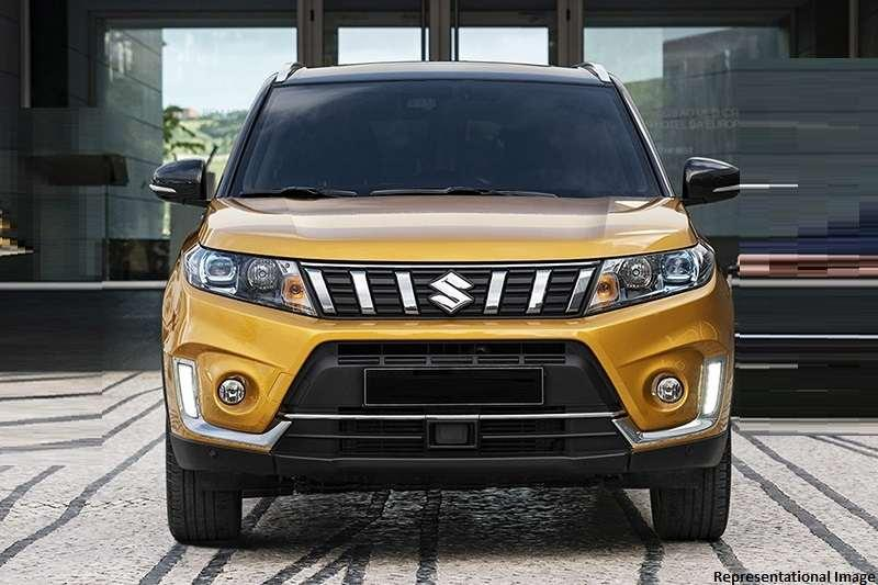 New Models Of Maruti Suzukis To Get Faster
